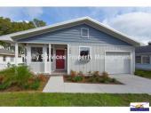 1091 Gantt Avenue, Sarasota, FL, 34232