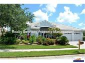 6619 Grand Point Avenue, Bradenton, FL, 34201