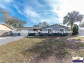 5320 Hayden Boulevard, Sarasota, FL, 34232