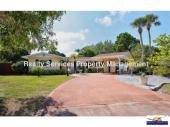 4167 Pompano Road, Venice, FL, 34293