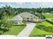 2110 152nd Court E., Bradenton, FL 34212