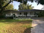 21300 Kennedy Ave, Port Charlotte, FL 33952