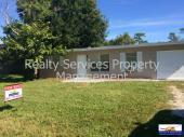 414 Somerset Road, Punta Gorda, FL 33950