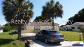 26515 Angelica Road, Punta Gorda, FL 33955