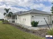 17517 Woodland Ct, Punta Gorda, FL 33983
