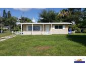 2631 Ashwood St, Fort Myers, FL 33901