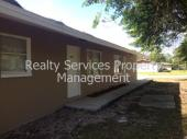5551 Sixth Ave, Fort Myers, FL 33907