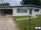 2671 Ashwood St, Fort Myers, FL 33901