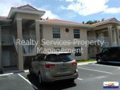 8358 Bernwood Cove Loop #704, Fort Myers, FL, 33966