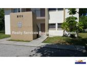 2510 Central Ave #6, Fort Myers, FL, 33901