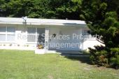 2409 Canal Street, Fort Myers, FL 33901