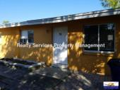 5455 Seventh Ave, Fort Myers, FL 33907