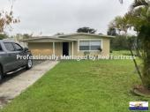 3524 South St, Fort Myers, FL, 33916