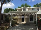 5345 Glenlivet Rd, Fort Myers, FL 33907