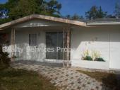 1417 Davis Drive, Fort Myers, FL 33919