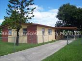 5 East Clermont Ct, Fort Myers, FL 33916