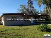 1406 Floral Drive, Fort Myers, FL 33916