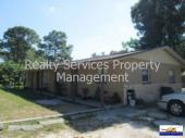 5649 Fourth Ave, Fort Myers, FL, 33907