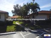 1410-1 Park Shore Circle, Fort Myers, FL 33901
