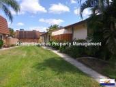 1420-2 Park Shore Circle, Fort Myers, FL, 33901
