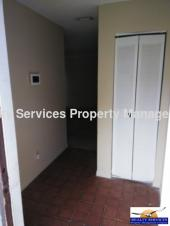 1420-2 PArk Shore Circle, Fort Myers, FL, 33901