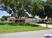 3312 SW 7th Ave, Cape Coral, FL 33914