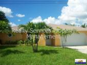 3342 SE 16th PL, Cape Coral, FL 33904