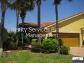 9312 Aegean Cir, Lehigh Acres, FL, 33936
