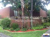 5206 Cedarbend Drive #4, Fort Myers, FL 33919