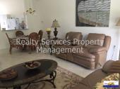 12130 summergate Cr #204k, Fort Myers, FL 33913