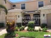 8672 Athena Court, Fort Myers, FL, 33971