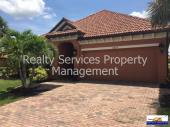 12869 Pastures Way, Fort Myers, FL, 33913