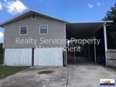 5222 6th St W, Lehigh Acres, FL 33971