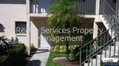 28151 Pine Haven Way #122, Bonita Springs, FL 34135