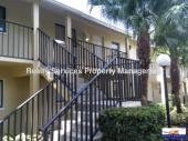 28160 Pine Haven Way #38, Bonita Springs, FL, 34135