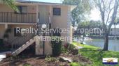 28161 Pine Haven Way #133, Bonita Springs, FL 34135