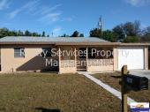 2063 Waltman St, Fort Myers, FL, 33901