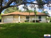 3303 E 8th St, Lehigh Acres, FL, 33972