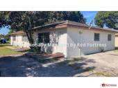 716 Karlov St., Fort Myers, FL, 33916