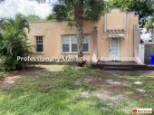 2116 Katherine St, Fort Myers, FL, 33901