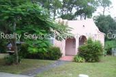 2229 Katherine St, Fort Myers, FL, 33901