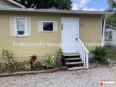 3866 Desoto Ave, Fort Myers, FL, 33916