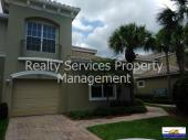 18931 Baywoods Lake Dr #103, Fort Myers, FL 33908