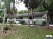27820 Matheson Ave, Bonita Springs, FL, 34135