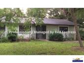 27820 Matheson Ave, Bonita Springs, FL 34135