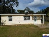 2349 South Street, Fort Myers, FL, 33901