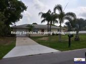 1121 NE 11th Street, Cape Coral, FL, 33993