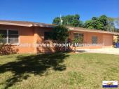 111 Oregon Rd N, Lehigh Acres, FL, 33936