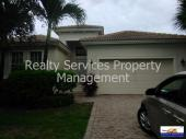 5525 Whispering Willow Way, Fort Myers, FL, 33908