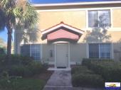 12000 Rock Brook Run #1601, Fort Myers, FL, 33913